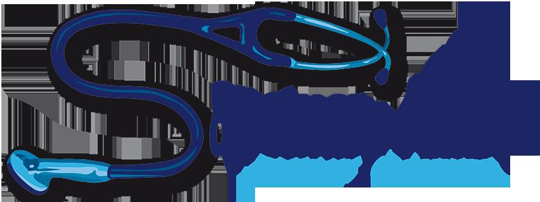 Sanctuary Kliniek